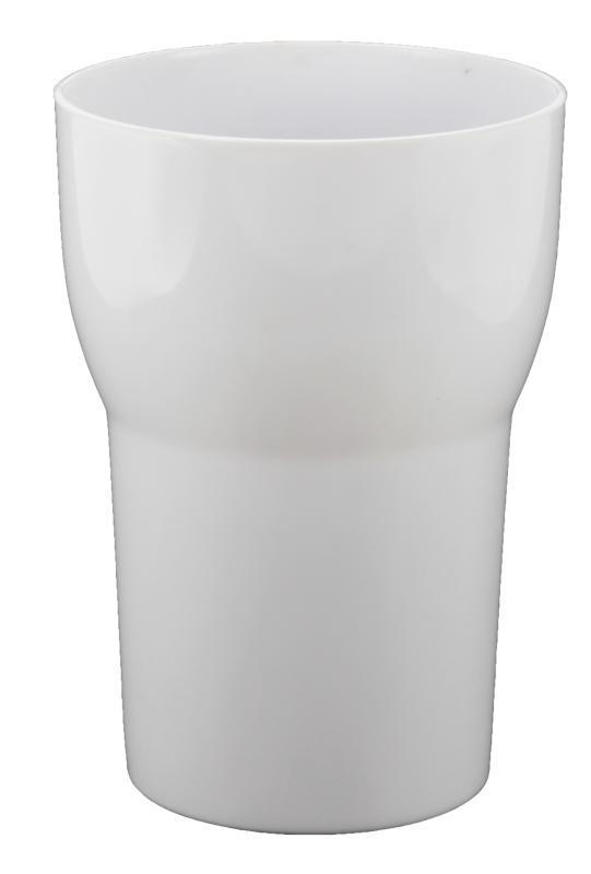 Copo multi (400 ml)
