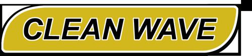 Produtos Descartáveis - Clean Wave