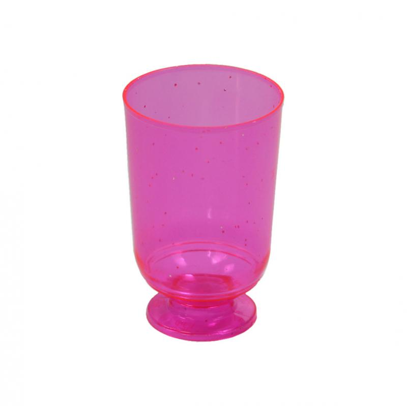 Taça mini (45 ml)