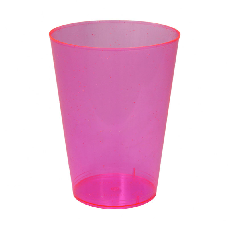 Copo (200 ml)