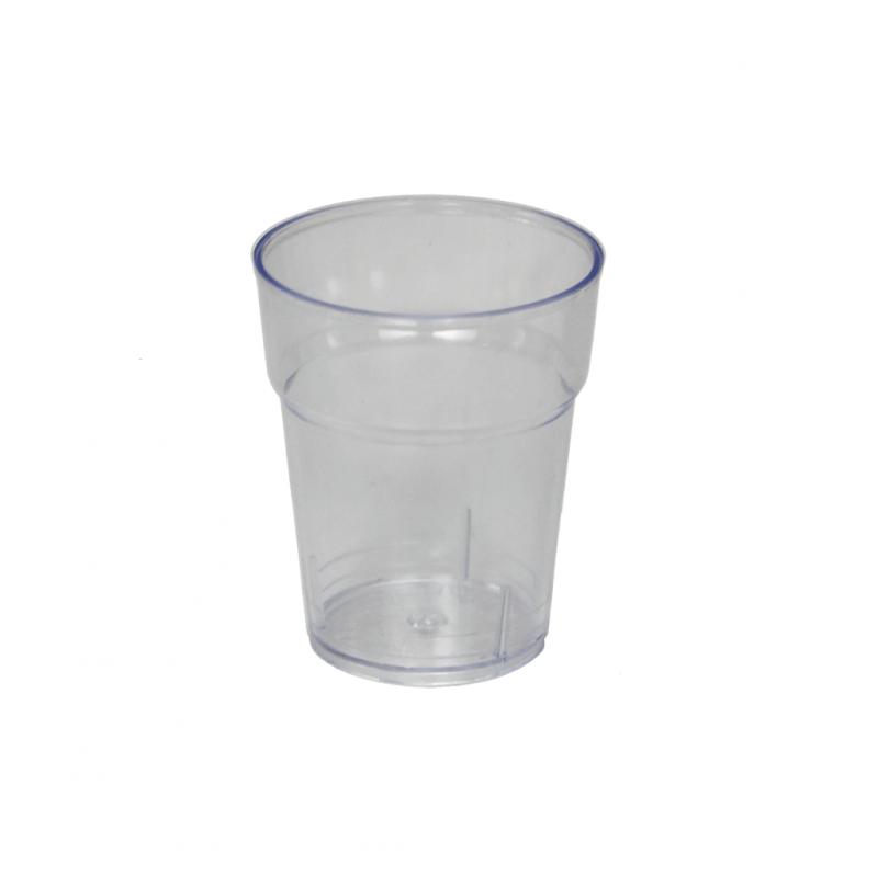 Copo Mini (10 ml)
