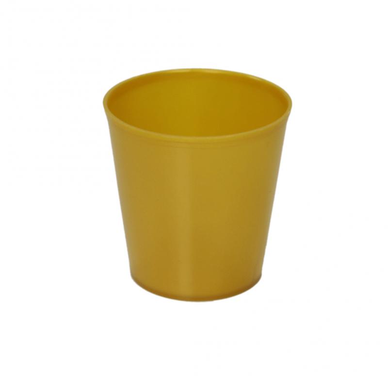 Copo Mini (25 ml)