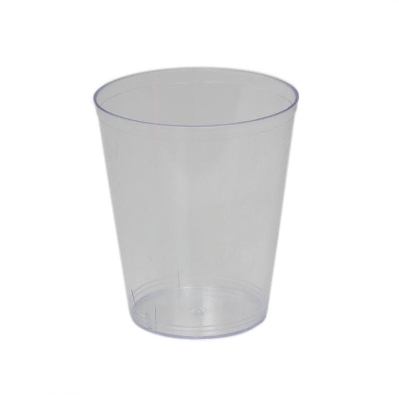 Copo Mini (45 ml)