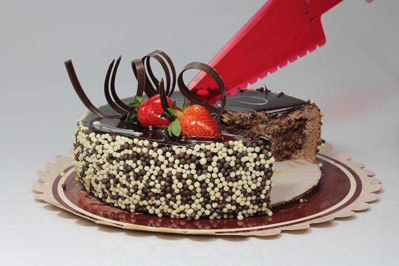 Espátula para bolo preço